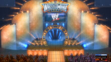 Wwe wrestlemania arena generic by jdwinkerman-d6swr1y