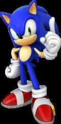 139px-Sonic4 render
