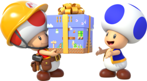 800px-Super Mario Maker - Toads Artwork 01