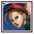 ACL JMvC icon - Cammy