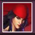ACL JMvC icon - Elektra