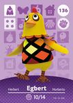 Ac amiibo card s2 egbert
