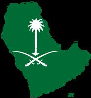 ArabiaCassiopeia