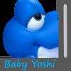 Baby Yoshi Image
