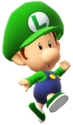 filebaby luigi by banjo2015 d8mtxxcpng