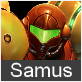 CrossSamusIcon