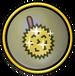 FP Durian Badge 3