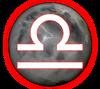 HZ Stone Libra