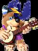 JSSB Banjo-Kazooie alt 5