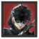 JSSB Character icon - Joker