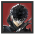 JSSB Character icon - Joker