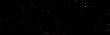 JSSB character logo - Tales of Xillia 2
