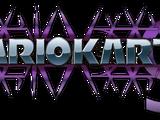 Mario Kart 9 (KirbiMiroir's Edition)