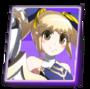 Mika Icon