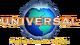 NCM-Logo-UAS