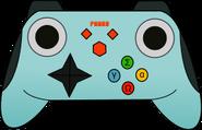 Pharo-Multiplayer-Blue