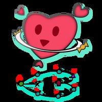 RippleStar Icon