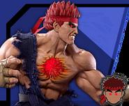 Ryu11Magenta