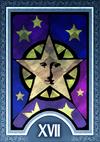 SMT Star Arcana