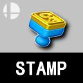 Stamptitem