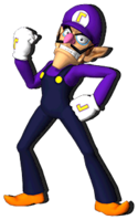 Waluigi-BoardWin-MP9
