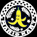 BananaCupIconMKS