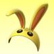 BunnyHoodSGY