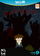 Dark Woods (video game)
