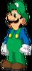 DiC Luigi