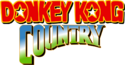 Donkey-kong-country-snes-logo-73926