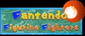 FFF Logo by Tom