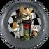 Fox MKG