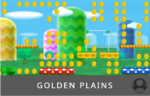 Golden Plains SSBA