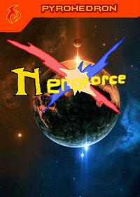 HeroforceBoxart