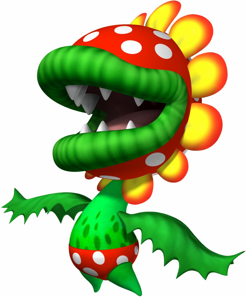Mario Kart 8 Deluxe Supreme DLC | Fantendo - Nintendo Fanon