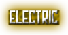 Icicle ElectricType