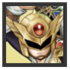 JSSB Character icon - Fighter