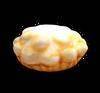 MKAGPDX Pie