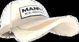 Mann Co. Cap