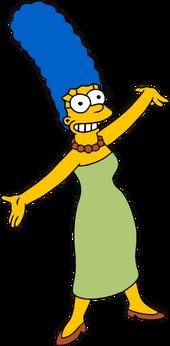 Marge-simpson1