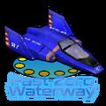 Marioriptidefast-zerowaterway