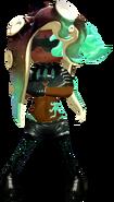 Octo Uniform Marina