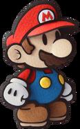 Paper Mario (WGC)