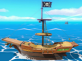 Pirateship ssbustage