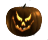 Pumpik Jack-o-Lantern'