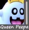 Queen Peepa Image