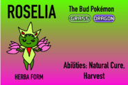 RoseliaHerba2