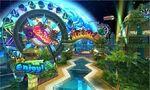 Tropical-resort1