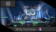 WilyFortressVersusIcon