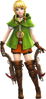 1200px-HWL Linkle Artwork